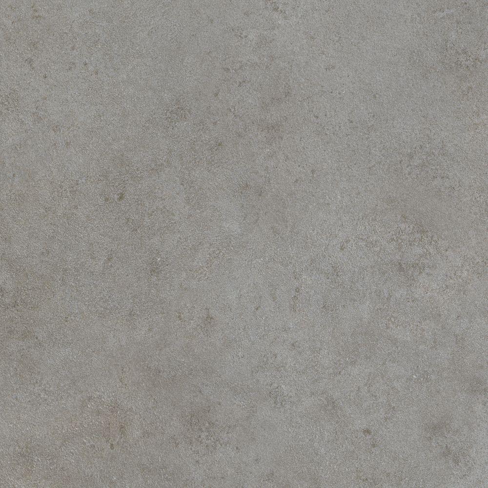Wilsonart 8 in. x 10 in. Laminate Sample in Salentina Argento HD with Glaze