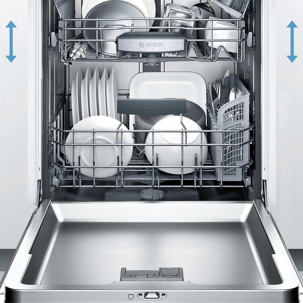 wiring diagram bosch dishwasher shx5av55uc bosch ascenta series top control tall tub dishwasher in stainless  bosch ascenta series top control tall