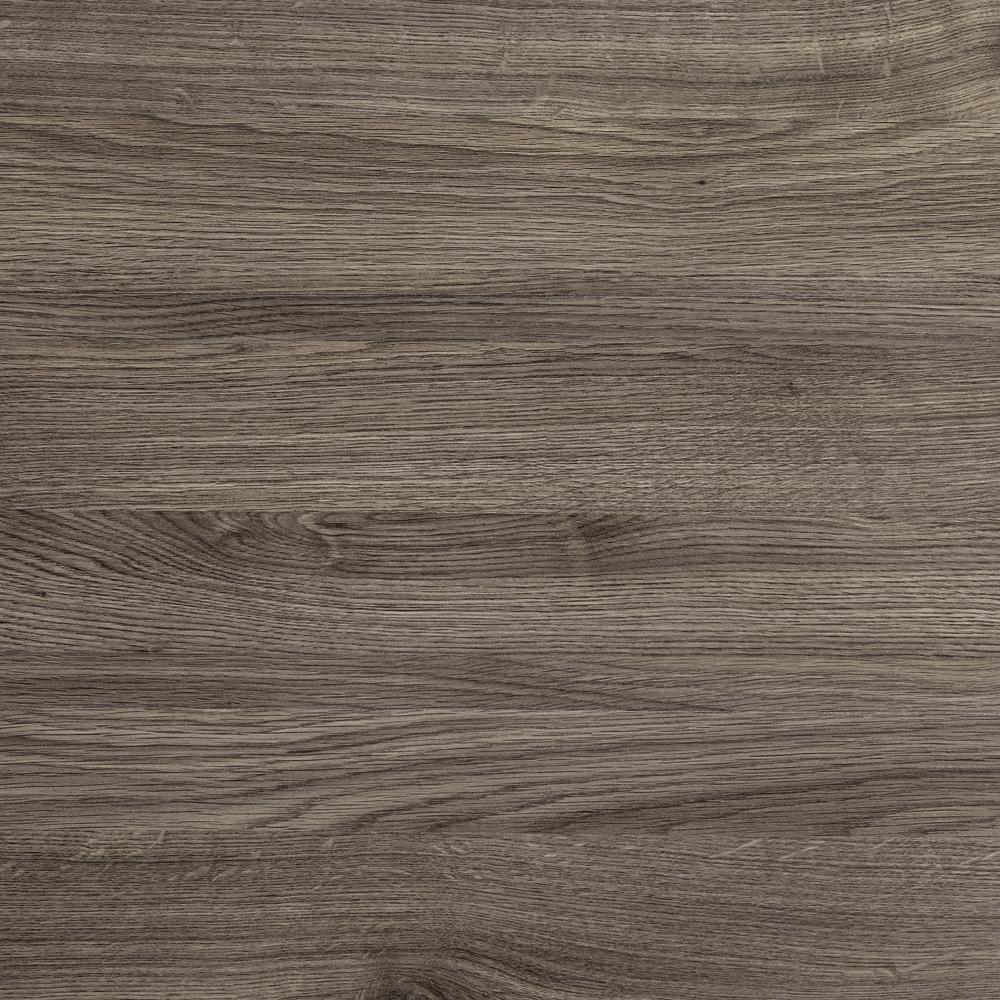 Home Decorators Collection Shaded Oak 8 Mm Thick X 7 60 In Wide X