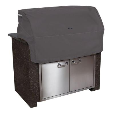 Ravenna X-Small Built-in Grill Top Cover