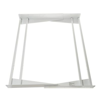 Spacemaker Laundry Stack Rack Accessory