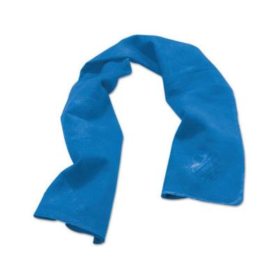 Chill-Its Blue Evaporative Cooling Towel (50-Pack)