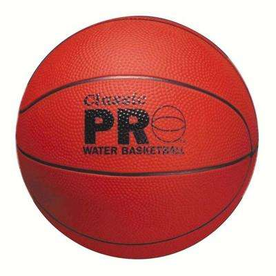 Classic Pro Water Basketball Pool Toy