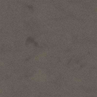 2 in. x 2 in. Solid Surface Countertop Sample in Pantheon