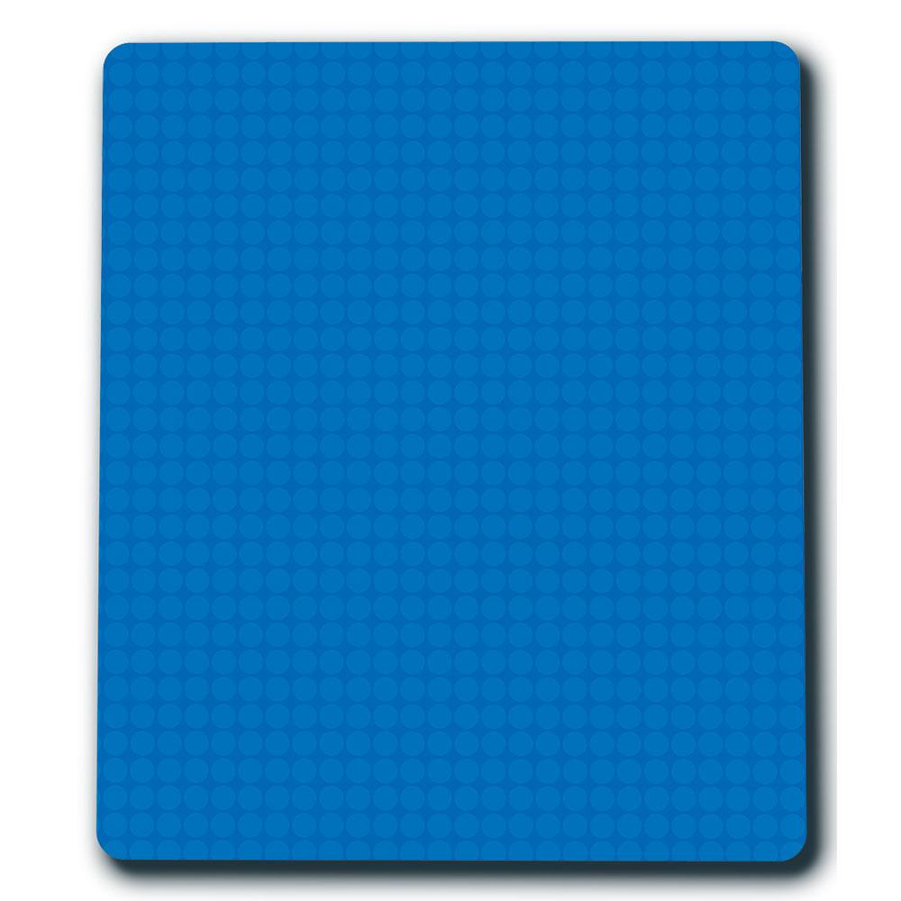 48 in. x 36 in. Standard Swimming Pool Step Mat