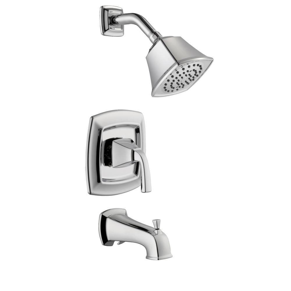 touch sink foret down kitchen pull spray ixonol laundry faucets com amazon faucet on belle stainless steel dp