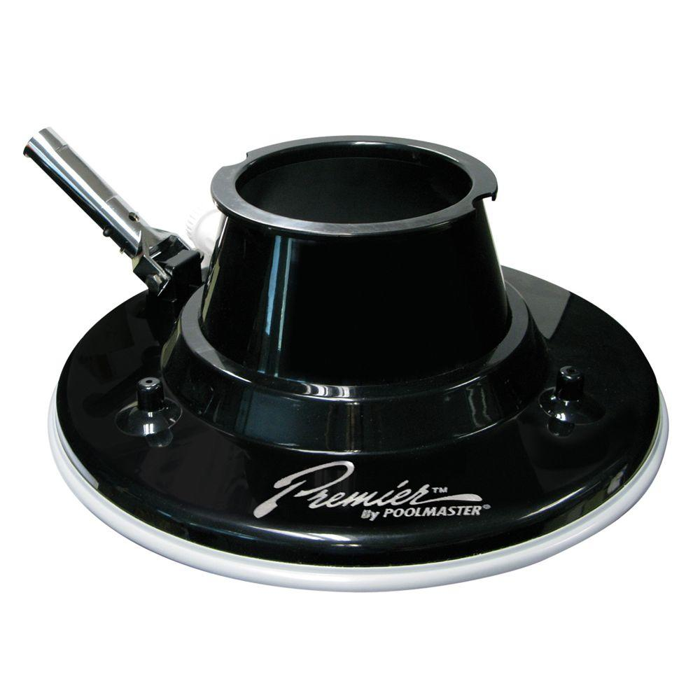 Poolmaster Premier Collection Leaf Vacuum