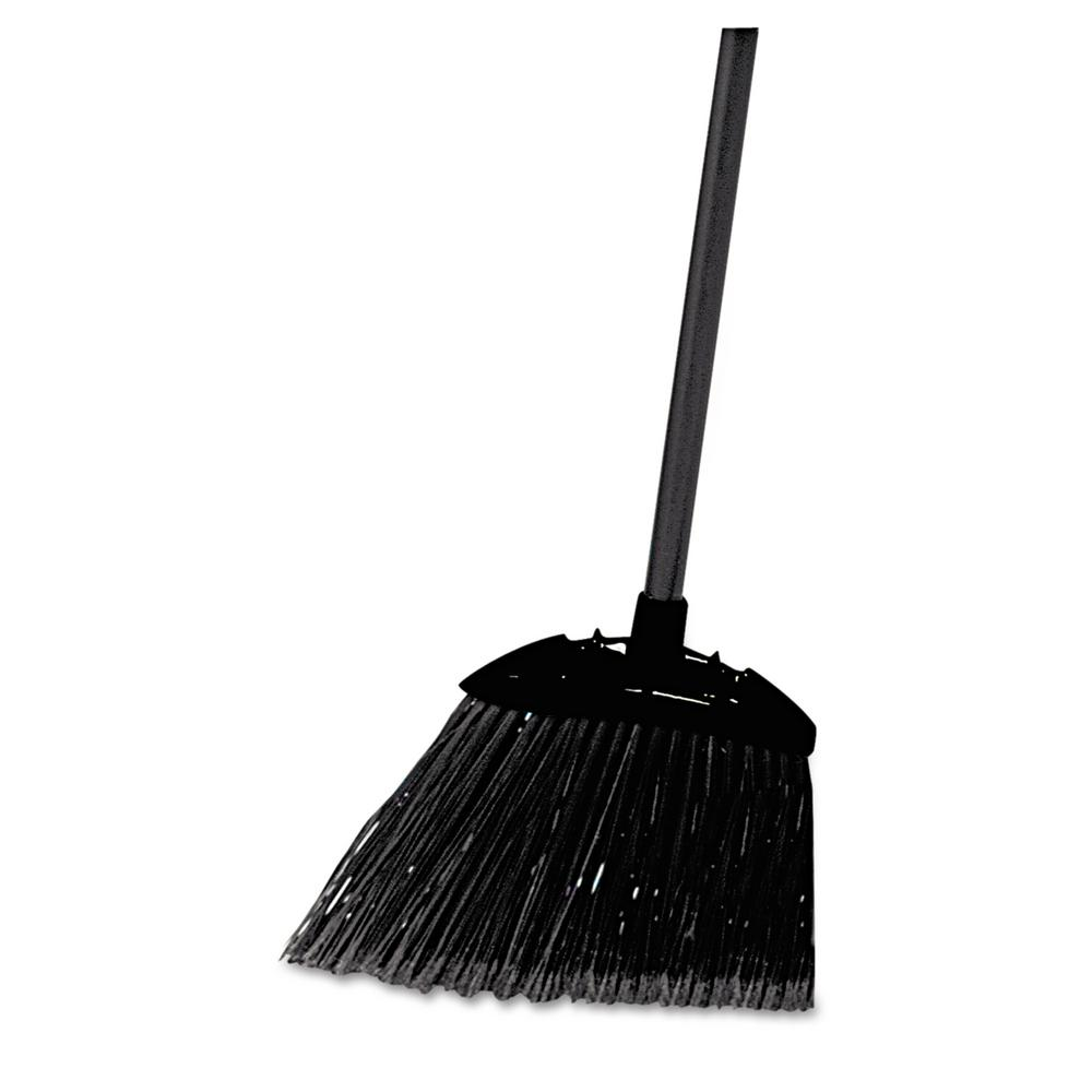 Rubbermaid Commercial Products Lobby Broom