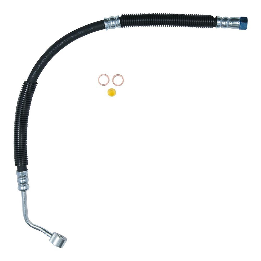Edelmann 80274 Power Steering Pressure Hose