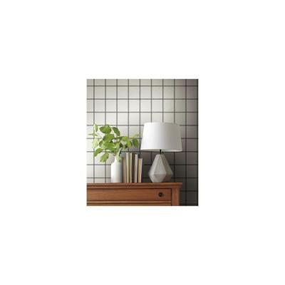 34 sq. ft. Magnolia Home Sunday Best Peel and Stick Wallpaper