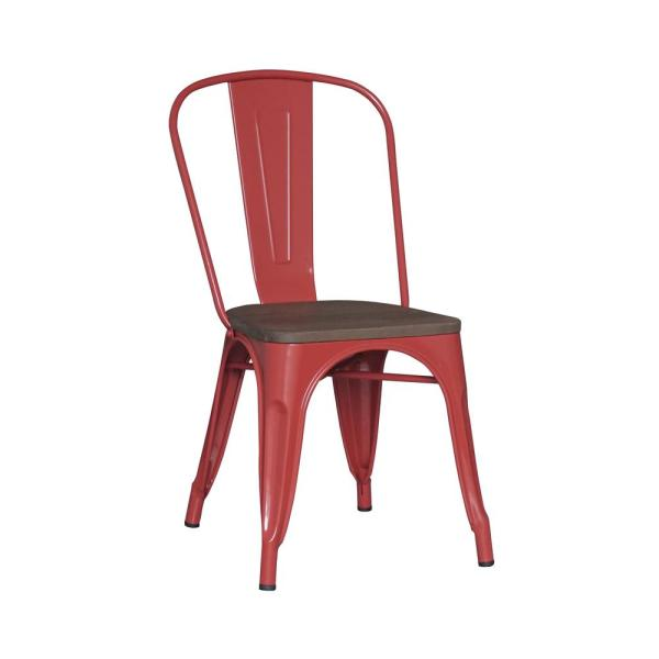 Chili Dining Chair (Set of 2)
