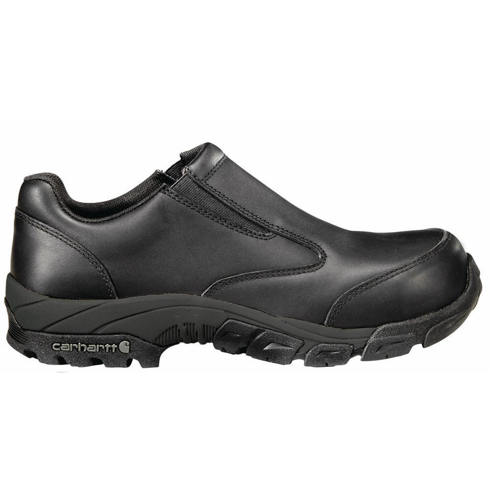 Carhartt Men's Slip Resistant Slip-On