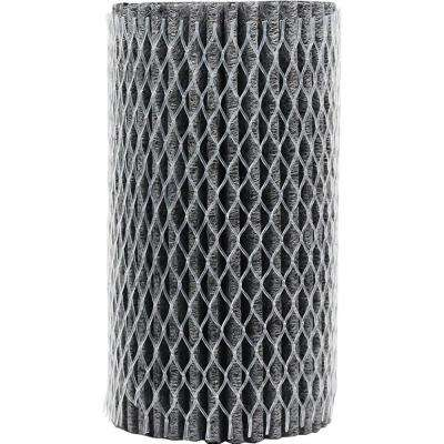 Filter fits Frigidaire EAF1CB Pure Air and Electrolux Pure Advantage EAF1CB, PS1150700 and Other Refrigerators (5 Count)