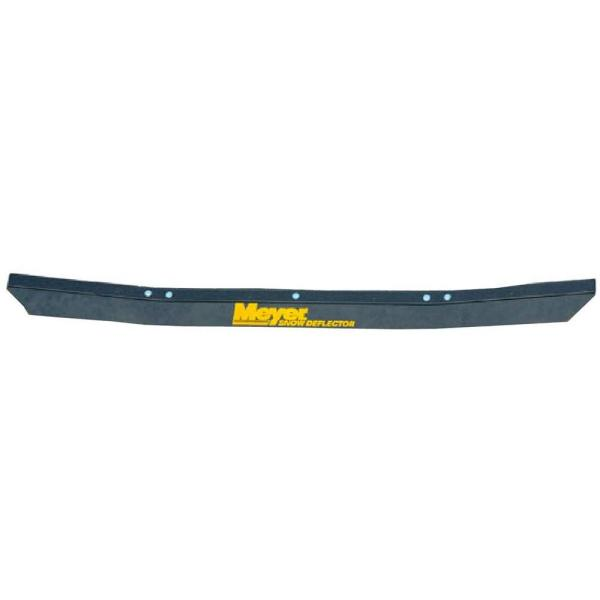 60 in. Path Pro Deflector Kit