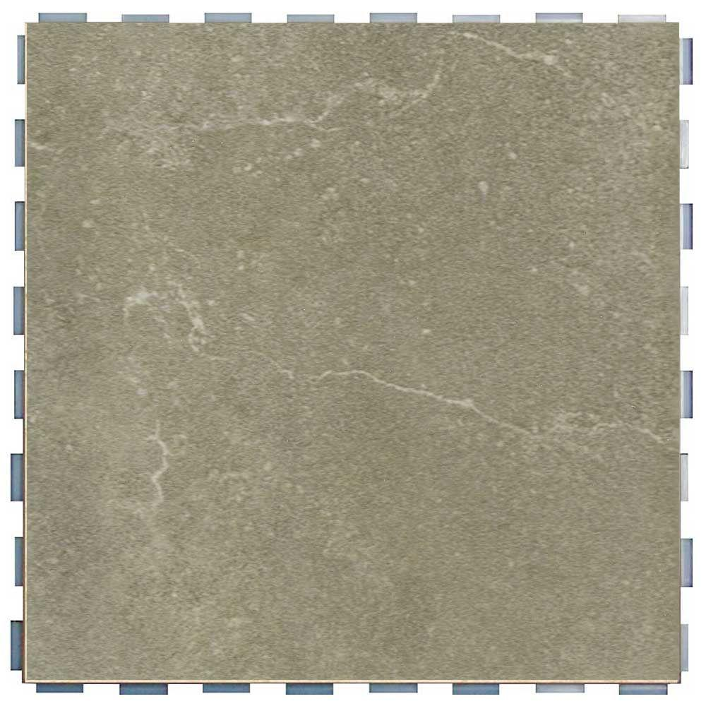 Snapstone mist 12 in x 12 in porcelain floor tile 5 sq ft snapstone mist 12 in x 12 in porcelain floor tile 5 sq ft case 11 014 02 01 the home depot dailygadgetfo Image collections