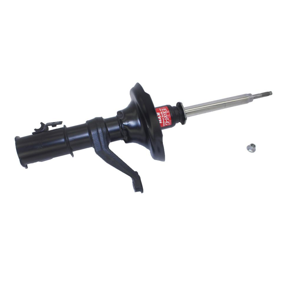 Kyb Excel-g Suspension Strut - Front Right