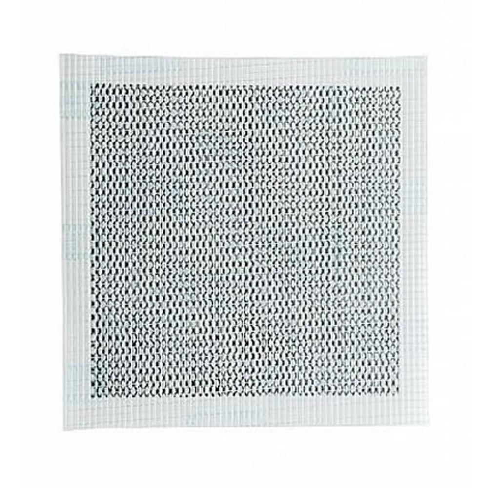 Boen 8 In X 8 In Drywall Self Adhesive Wall Repair Patch