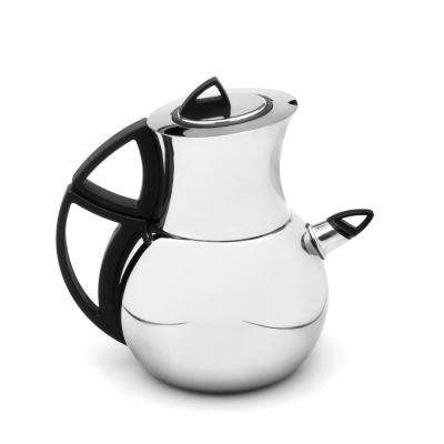 Zeno 8-Cup Tea Kettle