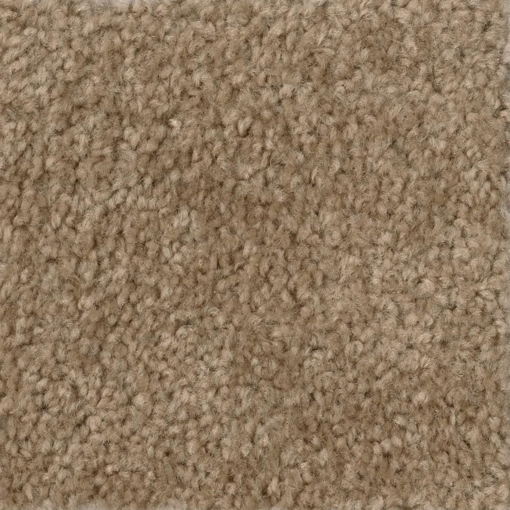 Trafficmaster Hot Shot Ii Color Tuscan Texture 12 Ft Carpet 1080 Sq Ft Roll H2004 402 1200 The Home Depot