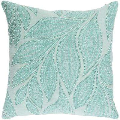 Darsham Poly Euro Pillow