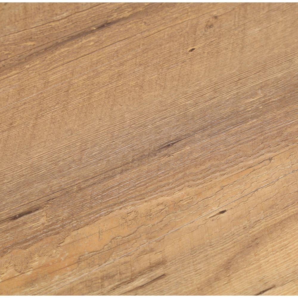 Pacific Pine 6 in. W x 36 in. L Luxury Vinyl Plank Flooring (24 sq. ft. / case)