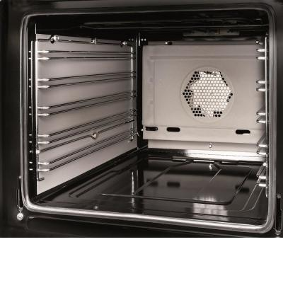 Self Clean Oven Panels for 24 in. Dual Fuel Ranges