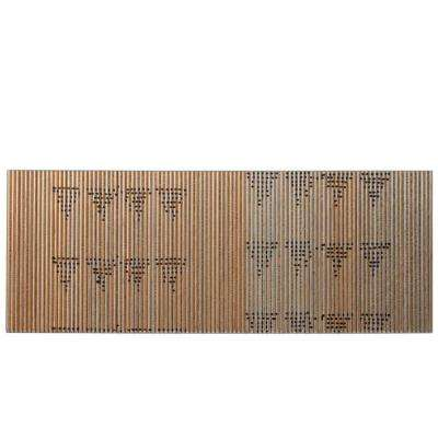 1-1/4 in. x 23-Gauge Pin Nail (2000 per Box)