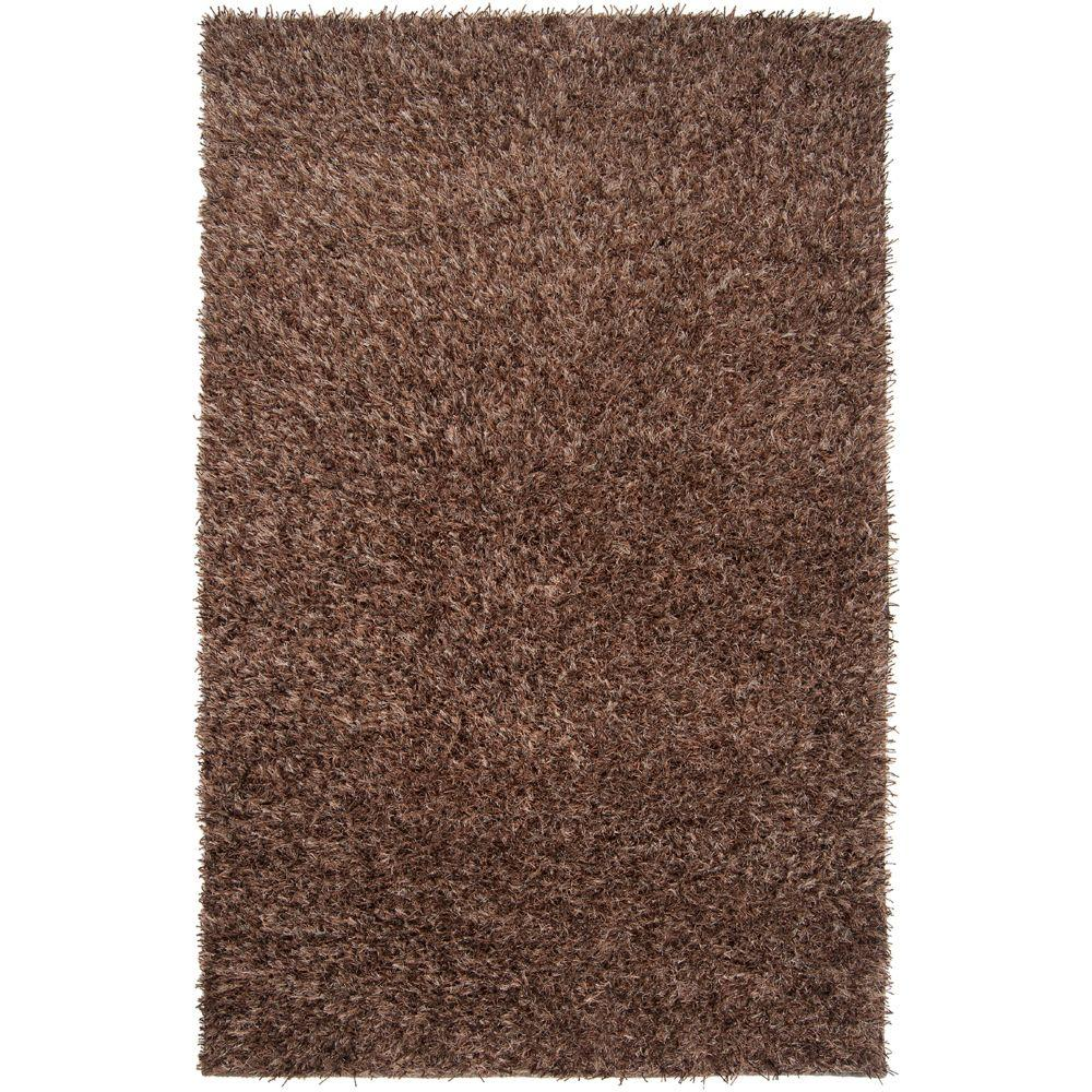 brown - area rugs - rugs - the home depot