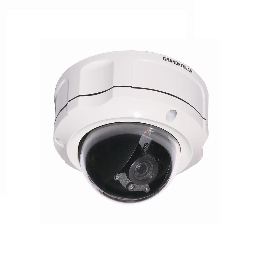 Ceiling Mounted Dome Security Camera Fixed Dome Camera