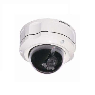 Ceiling Mount for IP Dome Camera