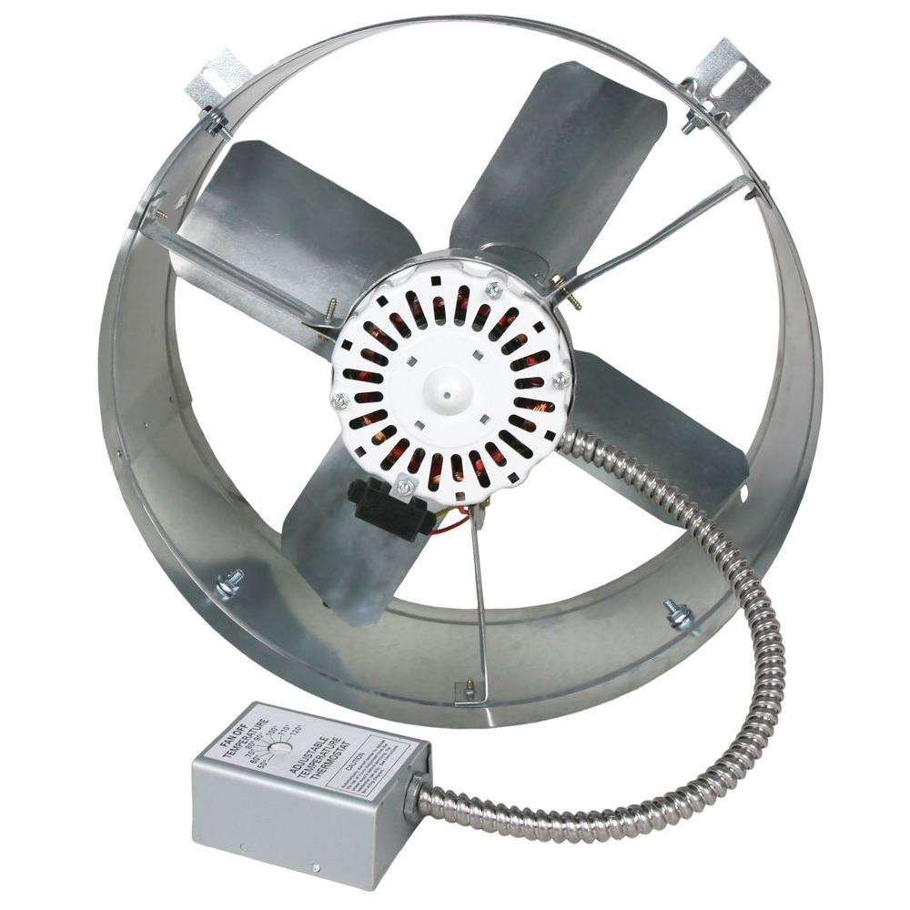 Plug In Attic Fan Image Balcony And Attic Aannemerdenhaag Org