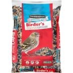 Premium 7 lbs. Birder's Seed Blend Bird Food