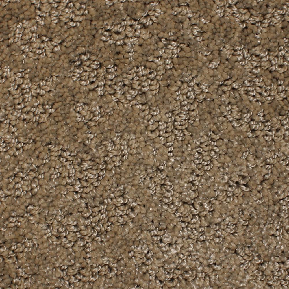 Home Decorators Collection Carpet Sample Meteoric