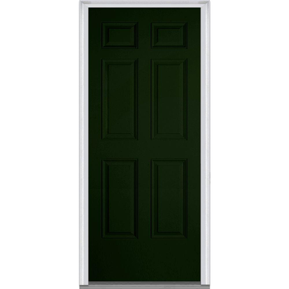 home depot storm doors 30 x 80 with 207125729 on Index additionally 920474 in addition 205352970 furthermore 491359428 likewise 28 X 80 Exterior Door.