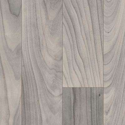 Grayson Residential Vinyl Sheet, Sold by 12 ft. Wide x Custom Length