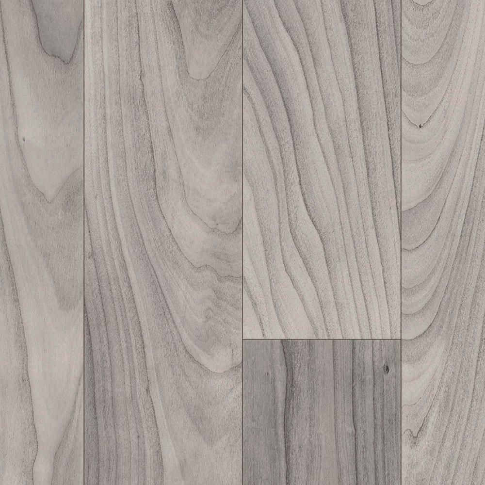 Trafficmaster Grayson Wood Residential Vinyl Sheet Flooring 12ft Wide X Cut To Length U5250405k792g14 The Home Depot