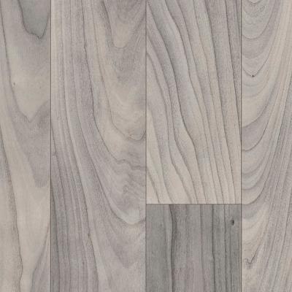 Grayson Wood Residential Vinyl Sheet Flooring 12ft. Wide x Cut to Length