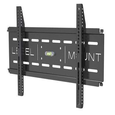 Fixed Mount Fits for 26 to 57 in. TVs