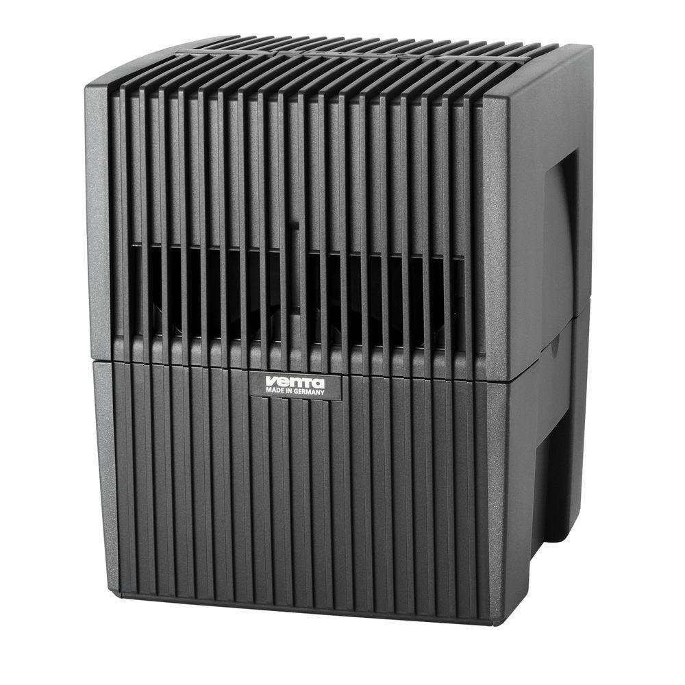 Venta Airwasher Llc LW15 1.4 Gal. Single Room Humidifier ...
