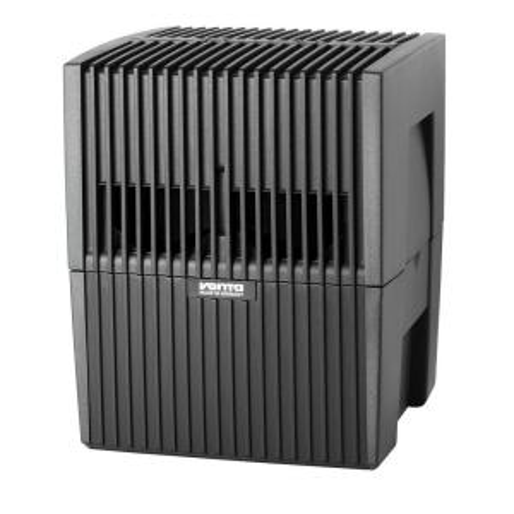 Venta LW15 1.4 Gal. Single Room Humidifier Plus Air Purifier by Venta