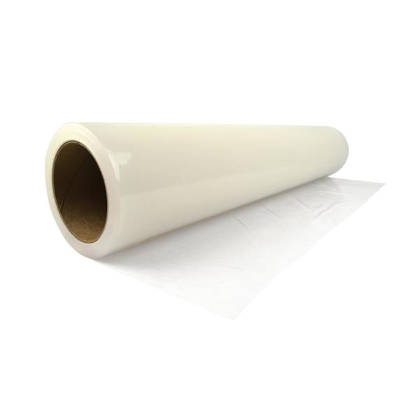 36 in. x 200 ft. Self-Adhesive Protection Film