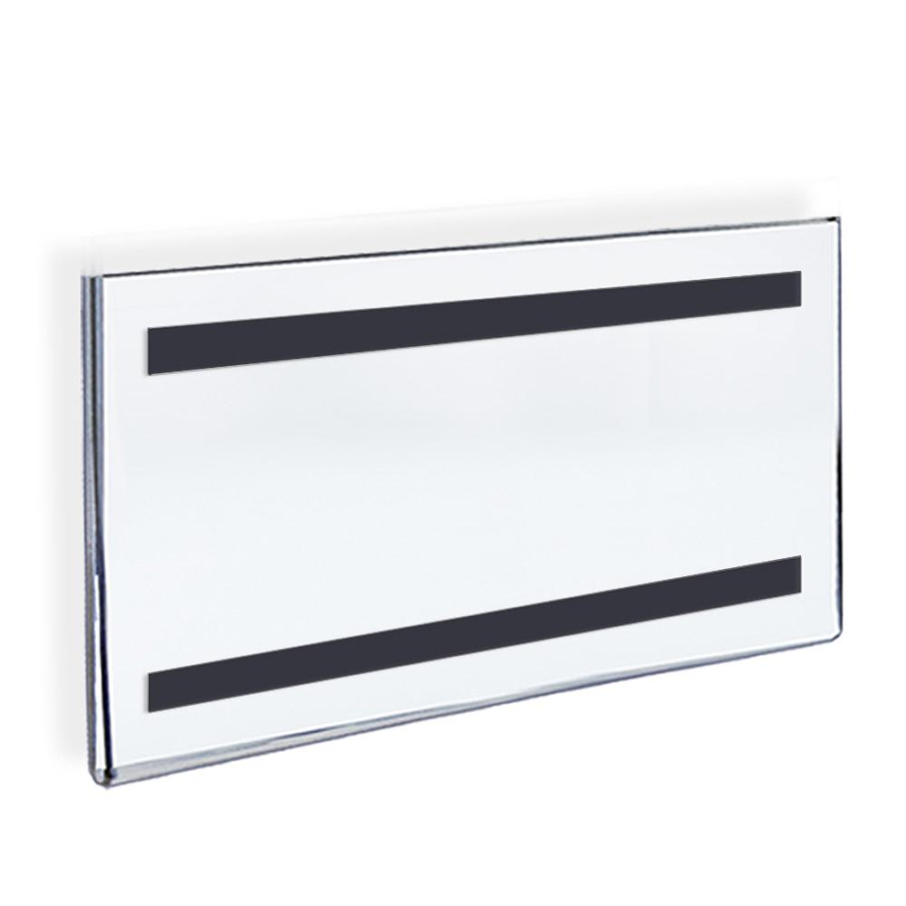 Azar Displays 17 In X 11 In Wall Frame With Magnetic Strip 10