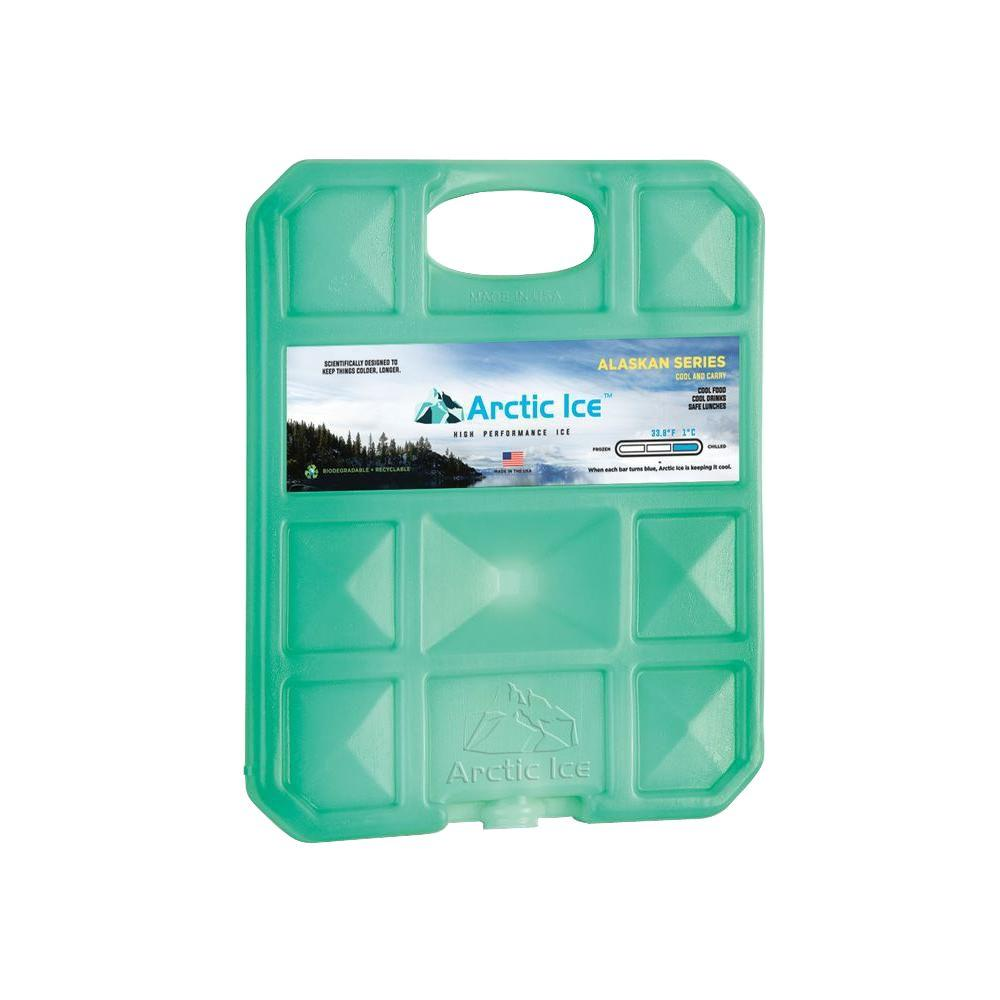 Alaskan Series Extra Large Cooler Pack (+33.8 Degrees F)