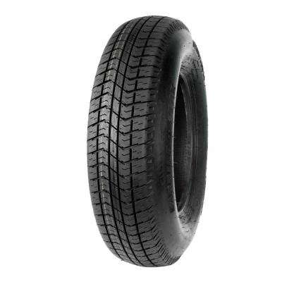 ST205/75D-15 Load Range C Trailer Tire
