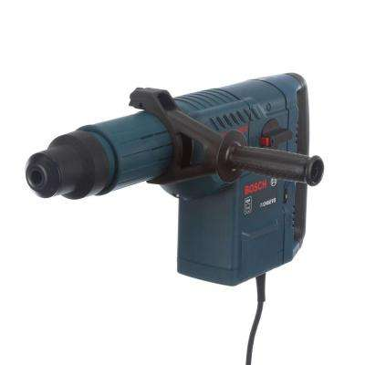 14 Amp 2 in. Corded SDS-MAX Combination Hammer