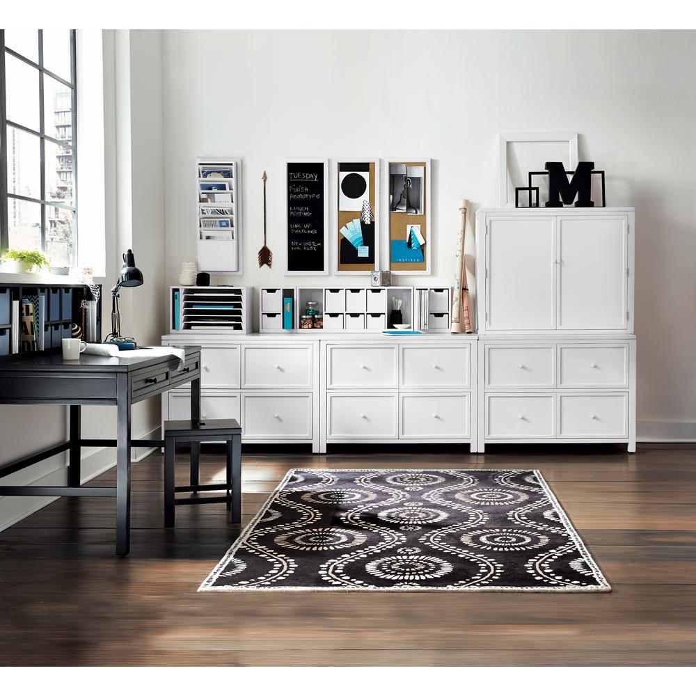3 Home Decorators Collection