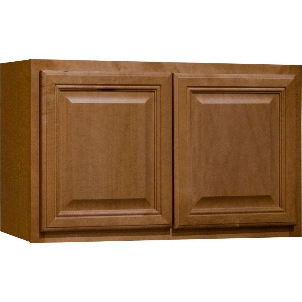 100 Kitchen Cabinets Clearance Sale Kitchen