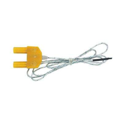 Replacement Thermocouple