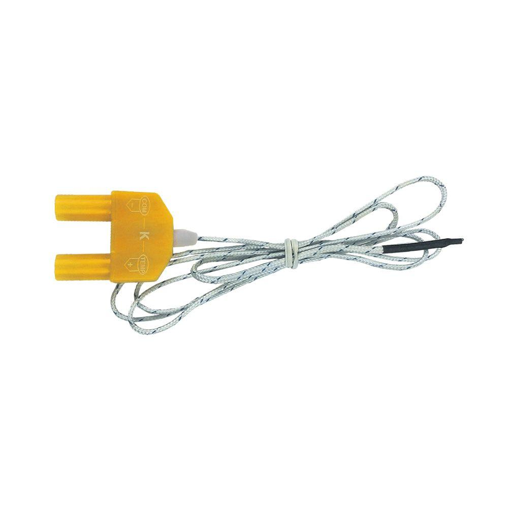 Thermostat Wire - Wire - The Home Depot