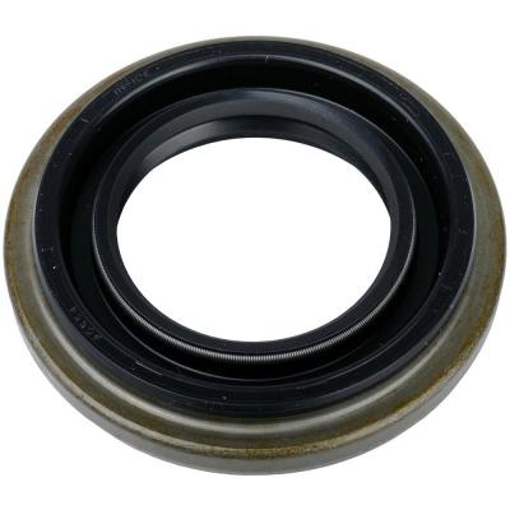 SKF 18136 Seal